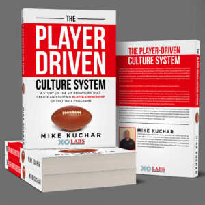The Player Driven Culture System