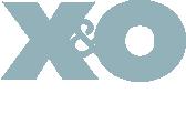 X&O Labs