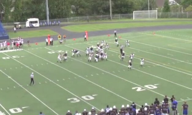 Stack and Bunch RPO- MSU